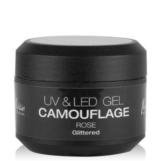 UV&LED CAMOUFLAGE GEL