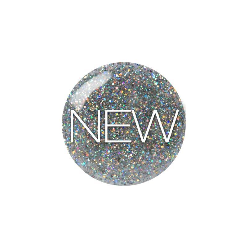 25415 Ever Glam - bulina cu NEW
