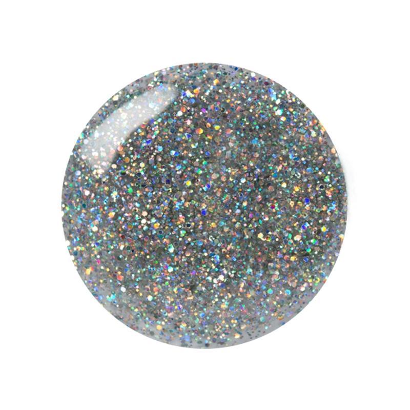 25415 Ever Glam - picatura
