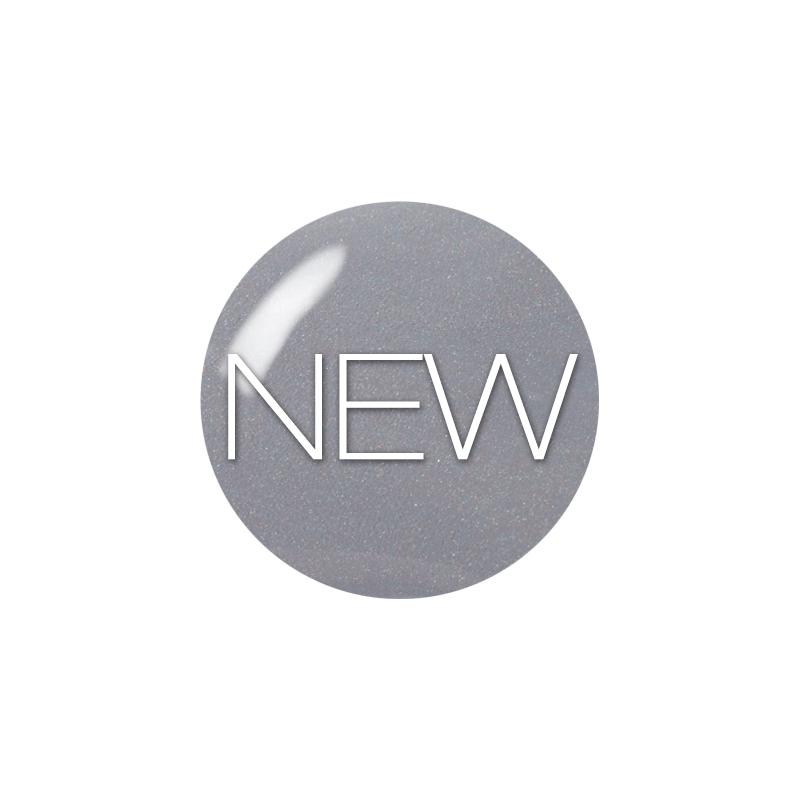 25416 Ever Grej - bulina cu NEW