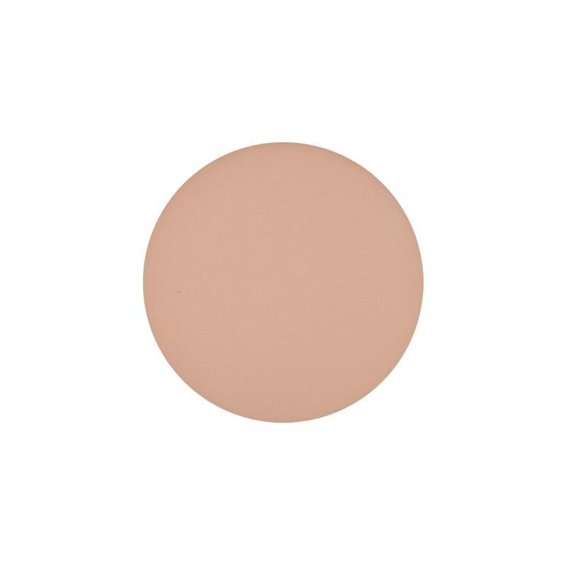 13574 beige powder