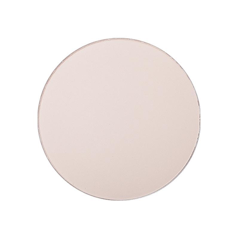 13575 alabaster bulina mica