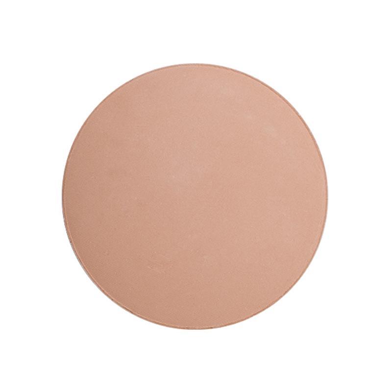 13576- sand-bulina bulina mica