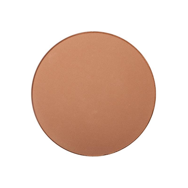 13578-Almond-bulina mica