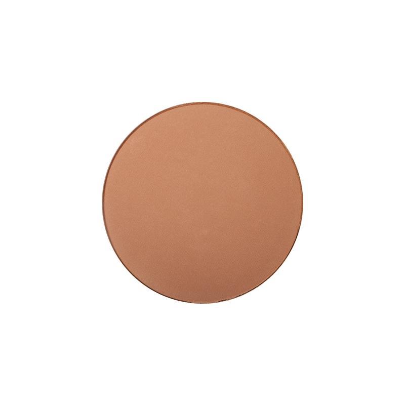 13578-Almond-bulina