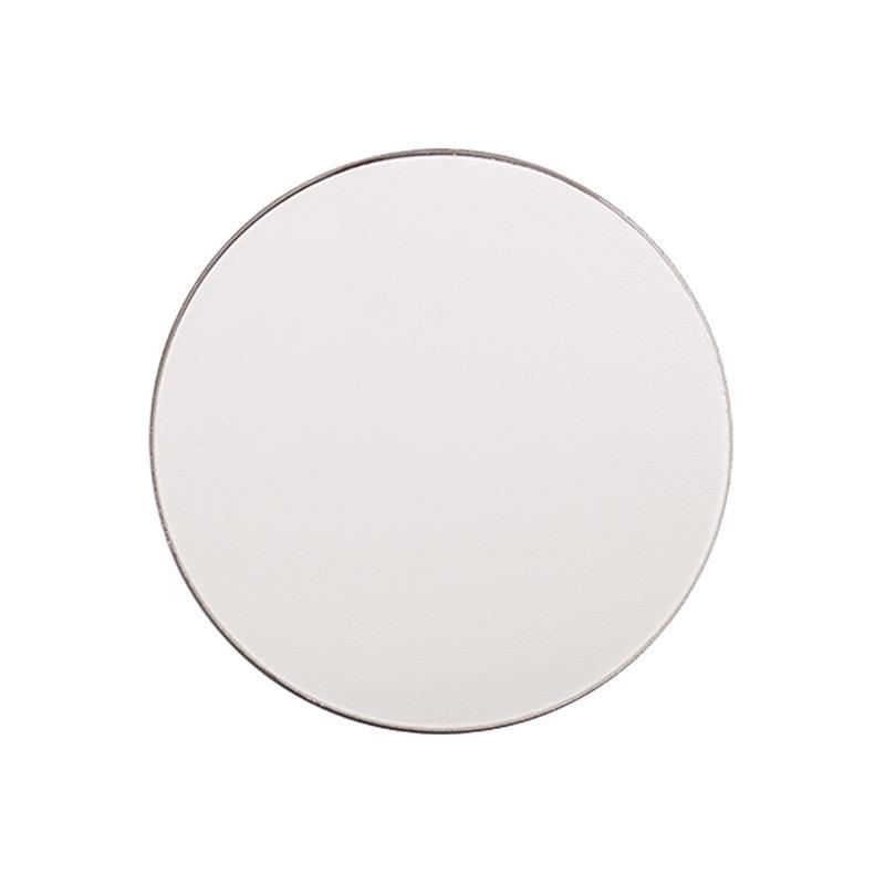 13581 clear - bulina mica