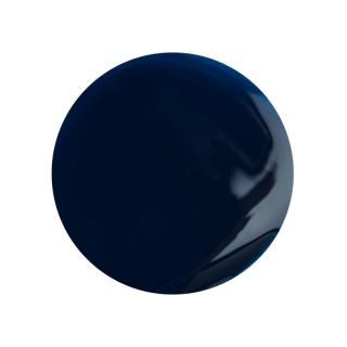 21606 Navy Blue picatura