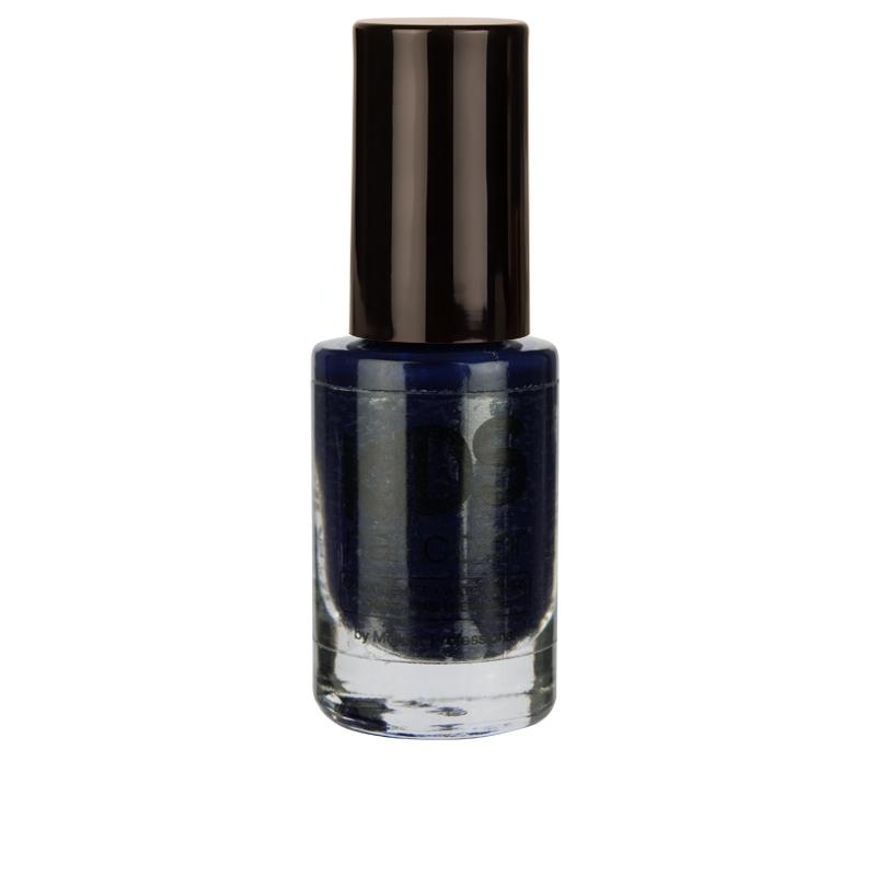21606 Navy Blue
