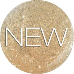 21607 Gold bulina cu NEW
