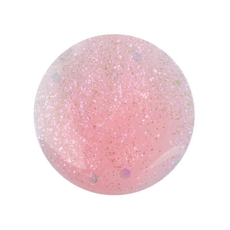 21609 Little Star picatura