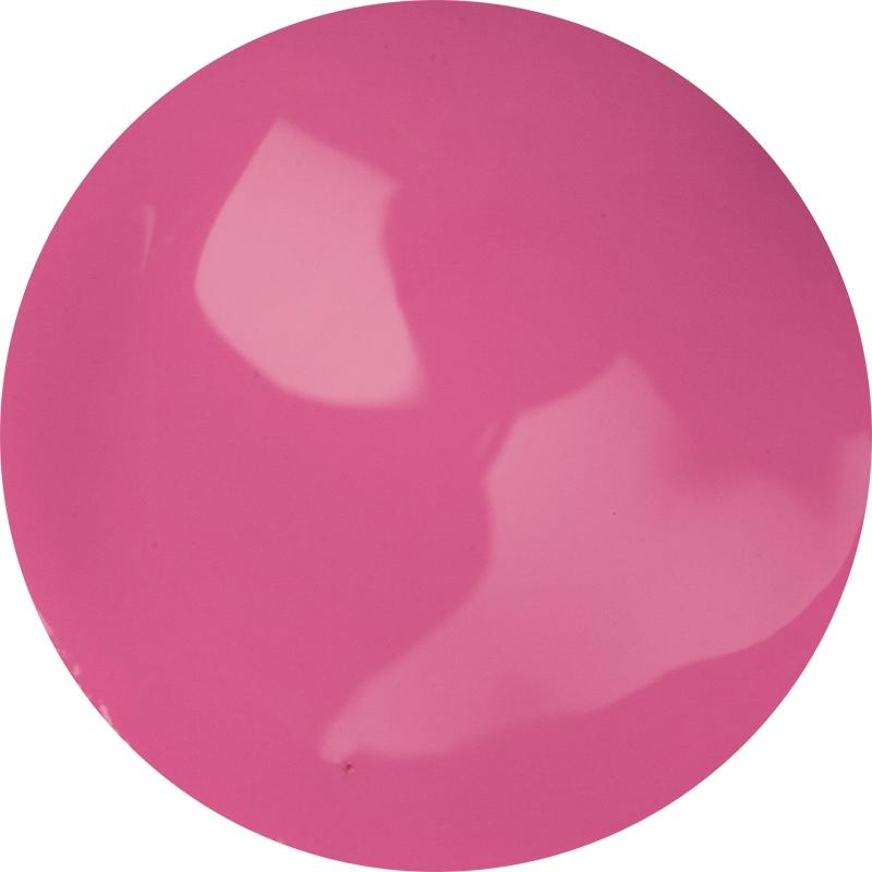 21600-Pink-bulina