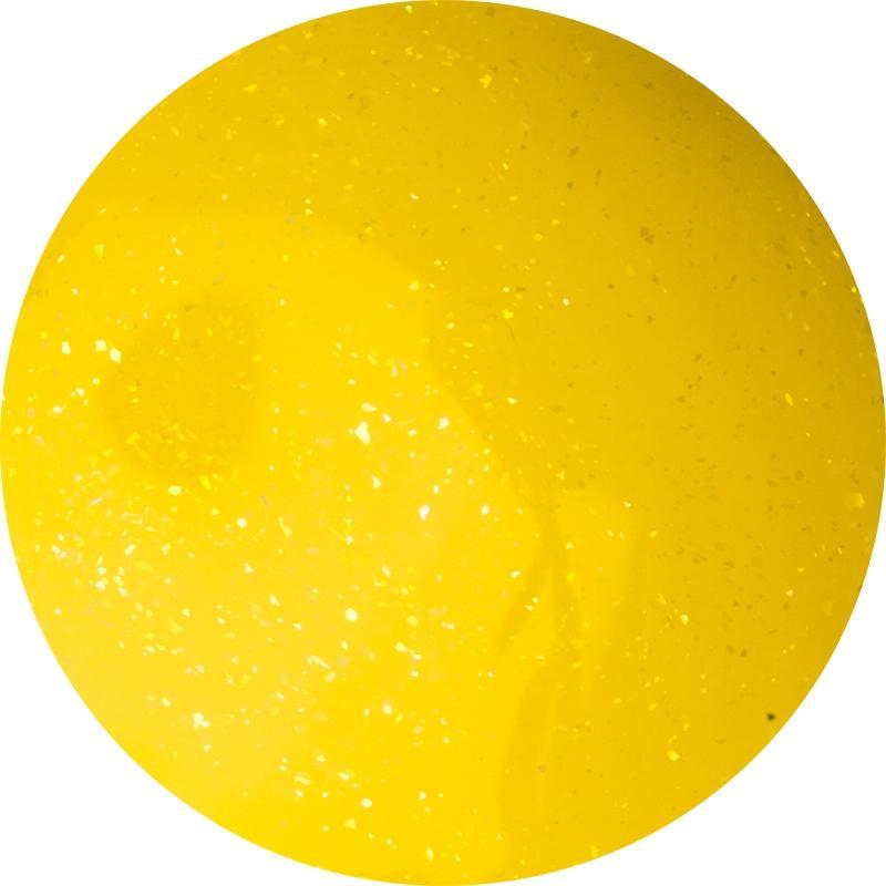 21603-Yellow-bulina