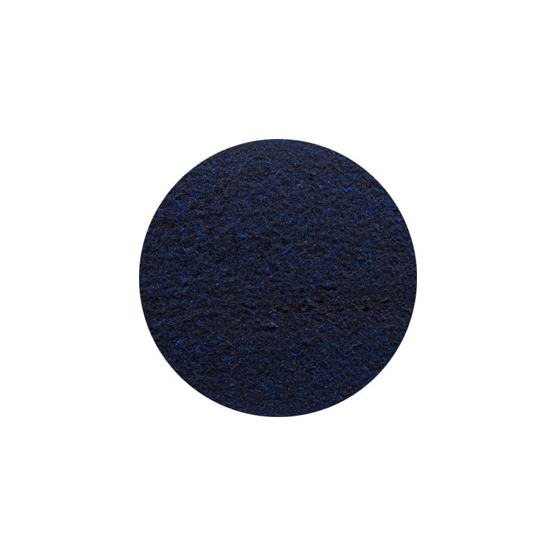 21401 Saphir bulina