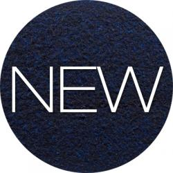 21401 Saphir bulina cu NEW