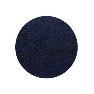 21401 Saphir picatura