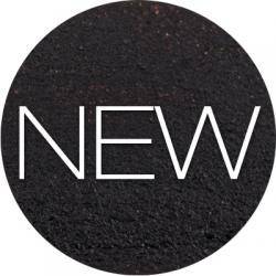 21402 Onix bulina cu NEW