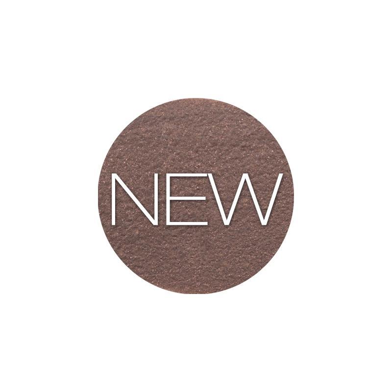 21405 Agate bulina cu NEW