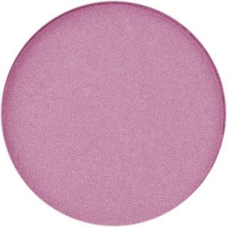 13913 Pretty Pink bulina