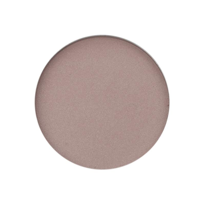 13912 Natural Touch blister bulina mica