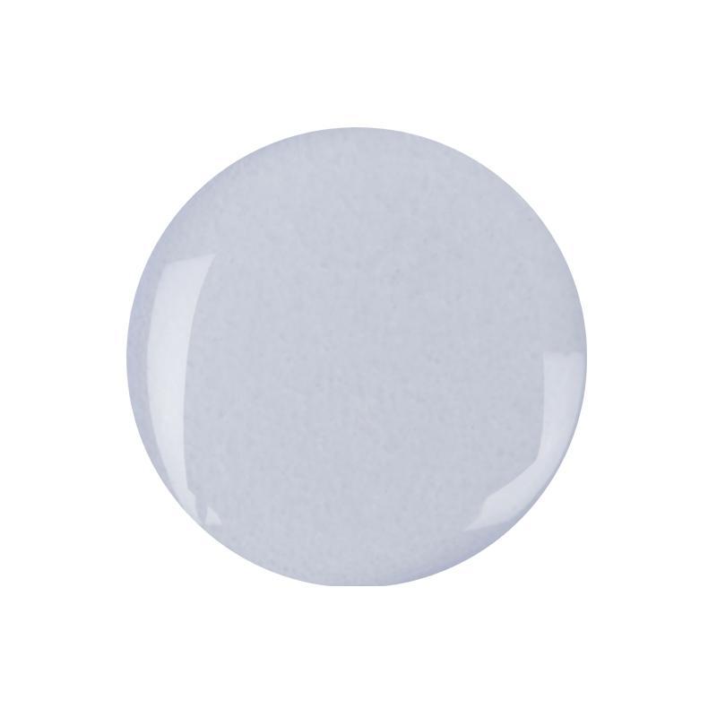 27603 Finishing UV Gel picatura