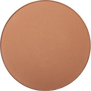 13508-Almond-bulina