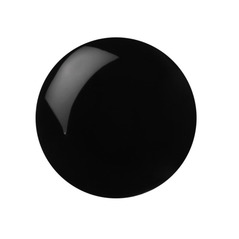 25419 Black picatura