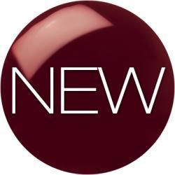 25420 Wine bulina cu new