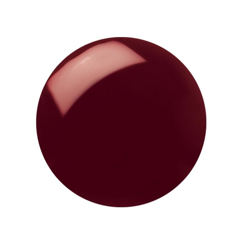 25420 Wine picatura