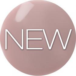 25424 Beige bulina cu new
