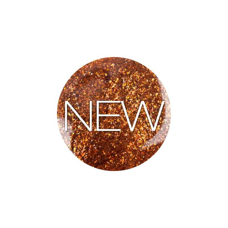 25429 Copper bulina cu NEW