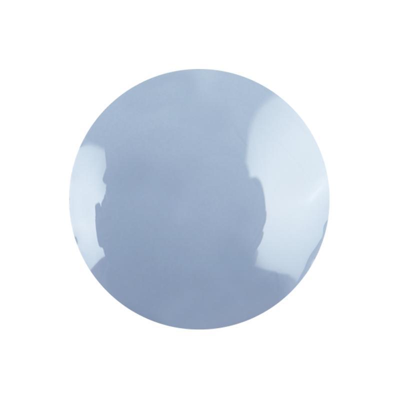 25434 Fog picatura