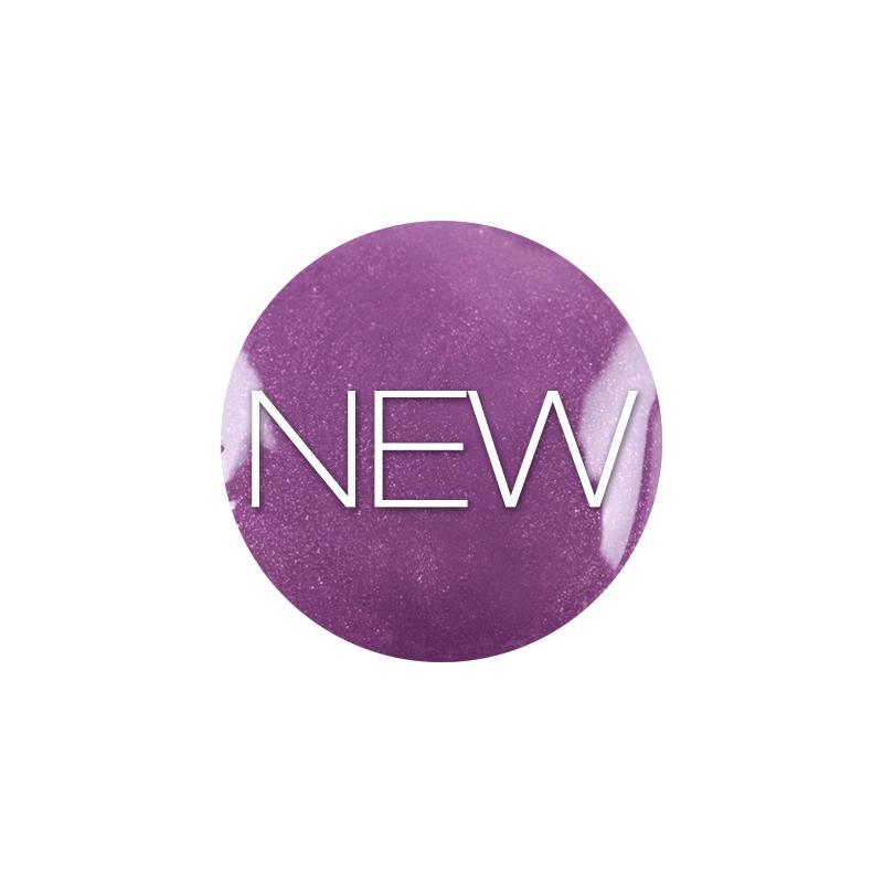 25432 Velvet bulina cu NEW