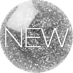 25425 Stars bulina cu new