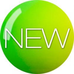 25431 Ever Thermic Green Neon Yellow bulina cu NEW