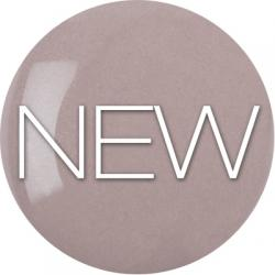 21736 Warm Nude bulina cu new