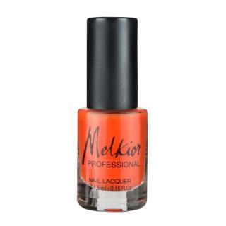 21738 Orange Flavour