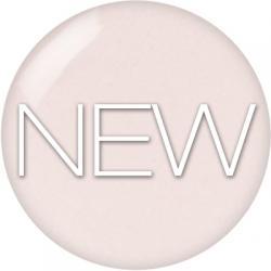 22501 Sticky Base Coat bulina cu new - Copy