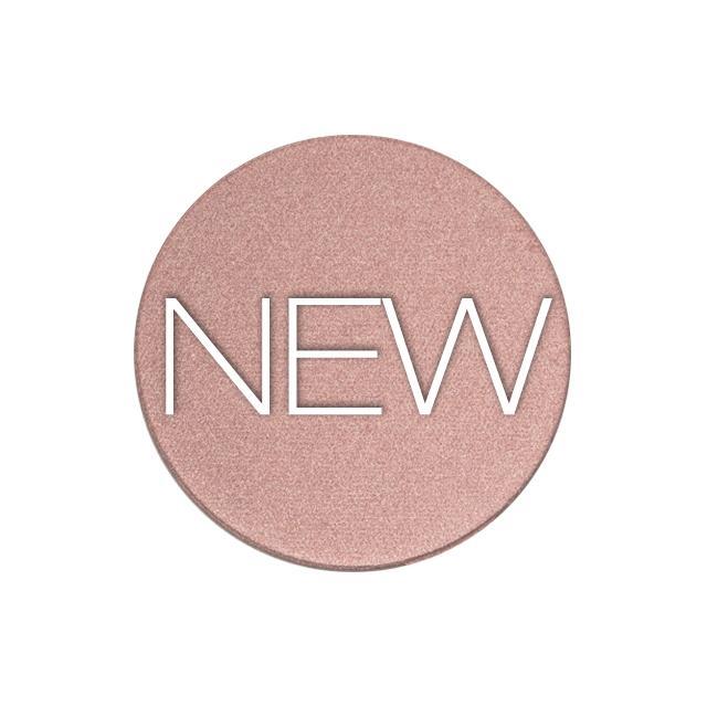 11385 Fard Pleoape Sky Peach bulina cu new