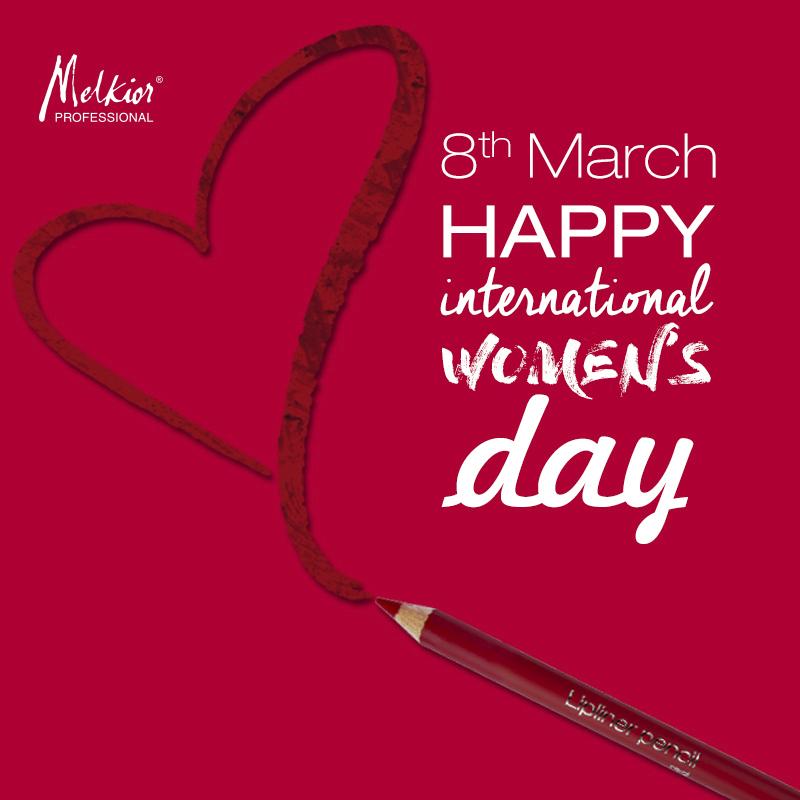 Faites-vous plaisir le jour de la femme