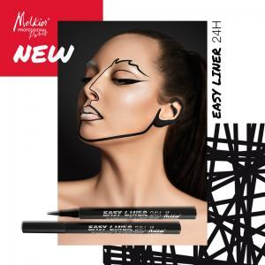 Nouveau: Easy liner 24h