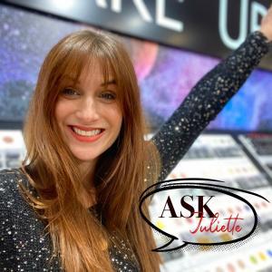Ask Juliette
