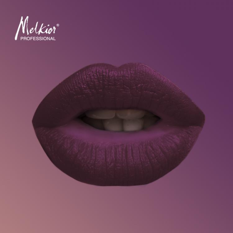 10 raisons pour lesquelles vous devez choisir le rouge à lèvres Matte Stain