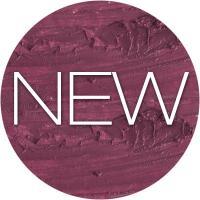 12905 Lip Pen bulina cu new