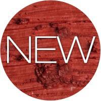 12907 Lip Pen bulina cu new