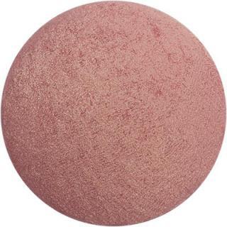 11859 Fard Pleoape bulina