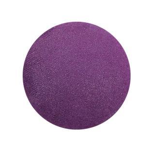 11864 Fard Pleoape bulina mica
