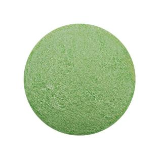 11865 Fard Pleoape bulina mica