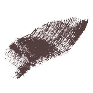 11781 WOW brow dark urma
