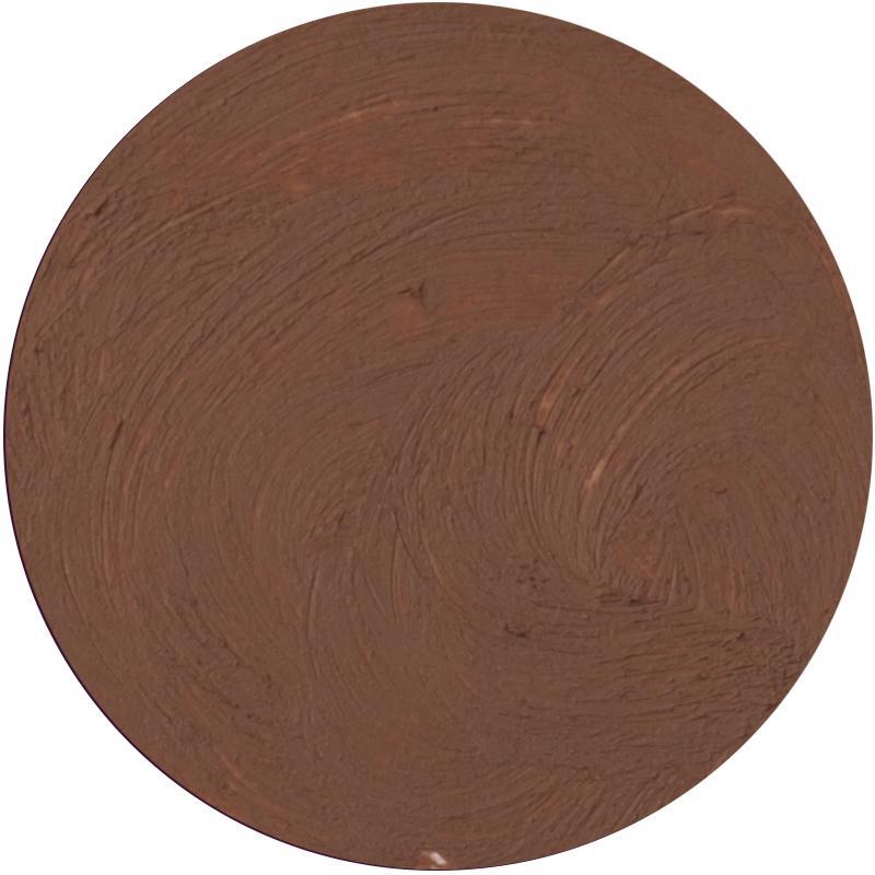 12105 Lipliner pencil brown bulina
