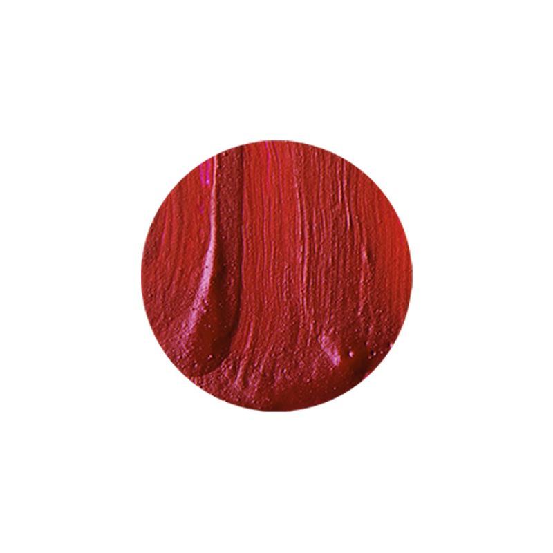 12700 Sexy - ruj lichid mat bulina 400pxx400px